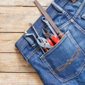 A guide to builders expenses