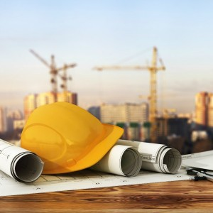 guide to insurance for builders